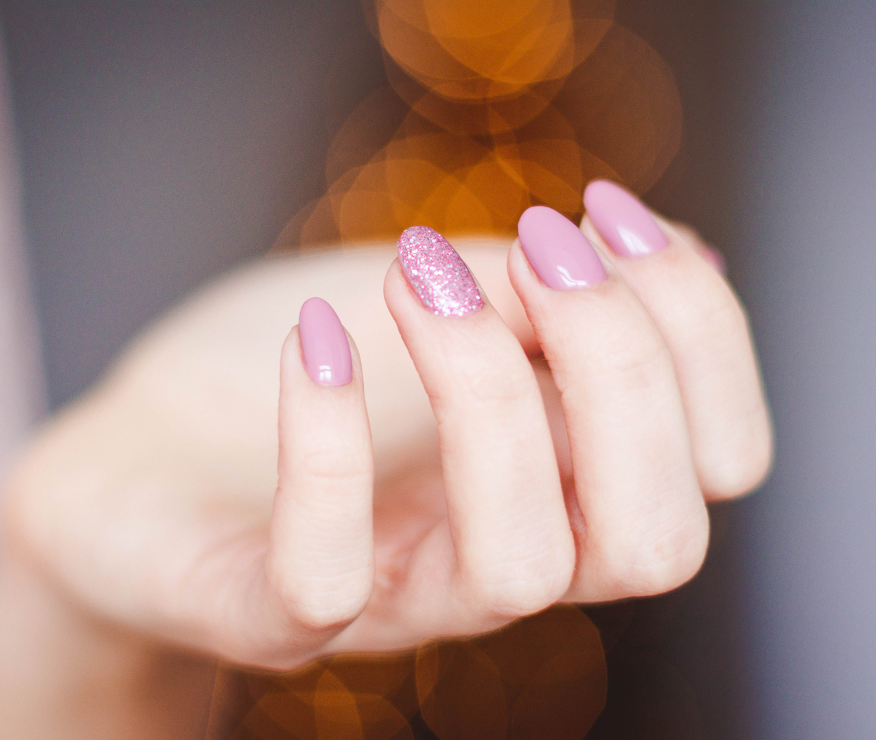 Why You Should Use Toxin-Free Nail Lacquer Remover