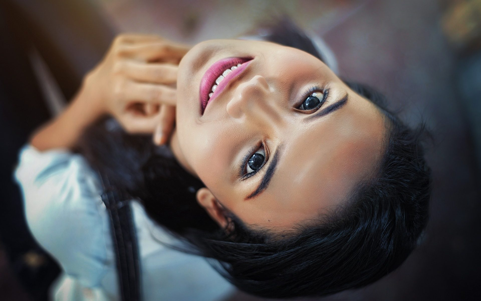 Make Your Skin More Perfect for Your Next Photoshoot
